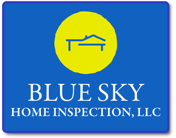 Blue Sky Home Inspection LLC