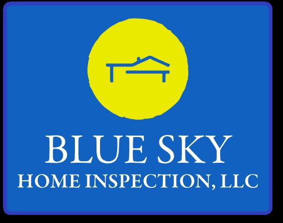 Blue Sky Home Inspection LLC