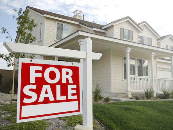House for sale prelisting inspection service